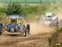 Autocross Sint-Lenaarts