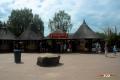 beeksebergen-31072013_0001