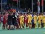 België - China