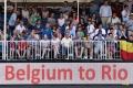 belgie-frankrijk_0011