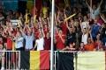 belgie-frankrijk_0316