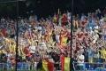 belgie-frankrijk_0392
