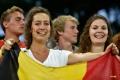 belgie-frankrijk_0418