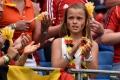 belgie-ierland_0113