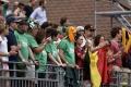belgie-ierland_0119