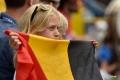 belgie-ierland_0339