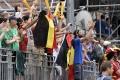 belgie-ierland_0547