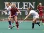 België - Nederland (Girls U18)