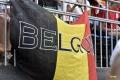 belgie-nieuwzeeland_0014