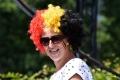 belgie-nieuwzeeland_0024