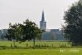 27082017-borsbeek_0018