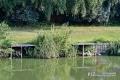 27082017-borsbeek_0047