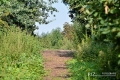 27082017-borsbeek_0094