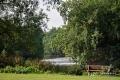 27082017-borsbeek_0246