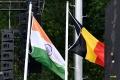 india-belgie_0272