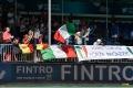 italie-belgie_0020