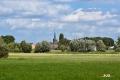 03082017-molenbeekvallei_0022