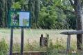 03082017-molenbeekvallei_0103