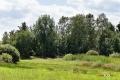 03082017-molenbeekvallei_0105