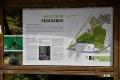 24042017-peerdsbos_0002