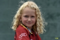 belgie-duitsland_0058 copy