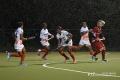 belU16-indiadames_0375
