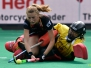 World League Brasschaat in 100 beelden