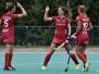 Red Panthers - Duitsland