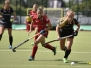 Red Panthers - Red Cheetahs (U21)